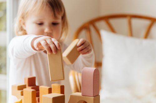 Adamo Montessori Academy